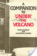 A Companion to Under the Volcano