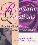 Romantic Questions