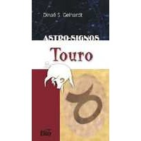 Astro-Signos