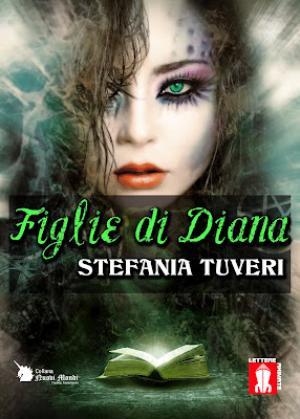 Figlie di Diana