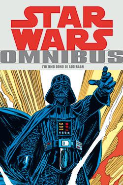 Star Wars Omnibus vo...