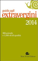 Guida agli extravergini 2014