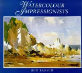 Watercolor Impressionists