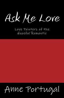 Ask Me Love