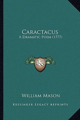 Caractacus Caractacus