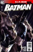 Batman Vol.1 #681