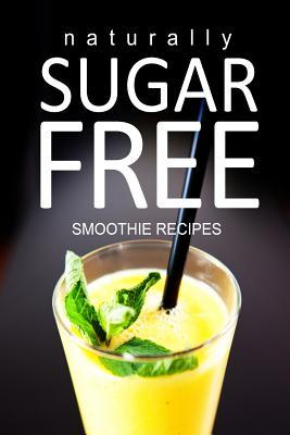 Naturally Sugar-Free