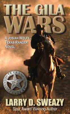 The Gila Wars