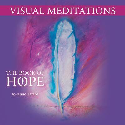 Visual Meditations