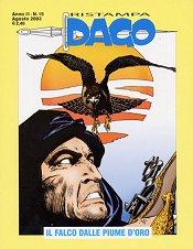 Ristampa Dago n. 15