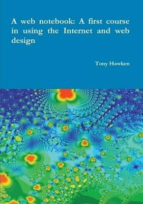 A web notebook