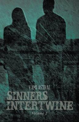 Sinners Intertwine