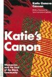 Katie's Canon