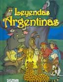 Leyendas Argentinas/ Argentinean Legends