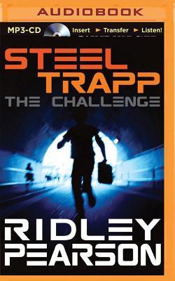 Steel Trapp