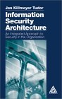 Information Security Architecture