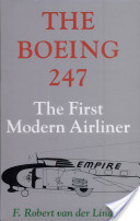 The Boeing 247