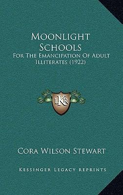 Moonlight Schools