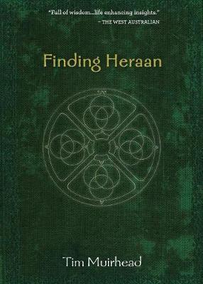 Finding Heraan