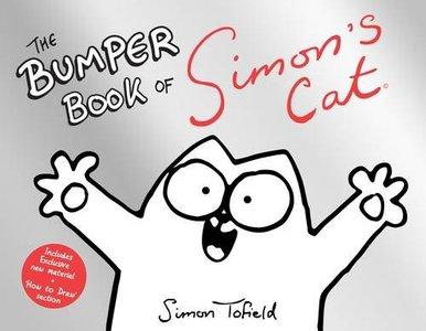 The Bumper Book of S...