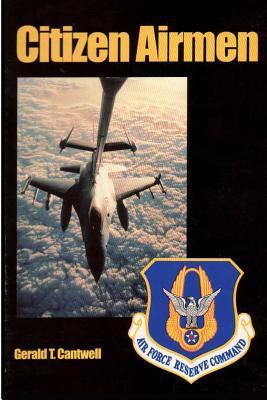 Citizen Airmen