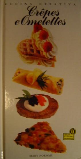 Crêpes e Omelettes