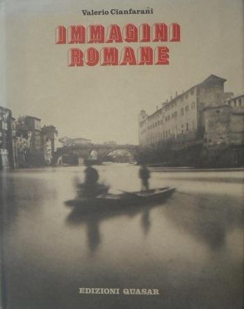 Immagini romane