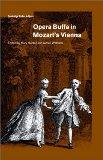Opera Buffa in Mozar...