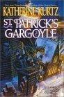 St. Patrick's Gargoy...