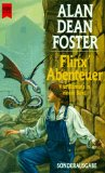 Flinx' Abenteuer