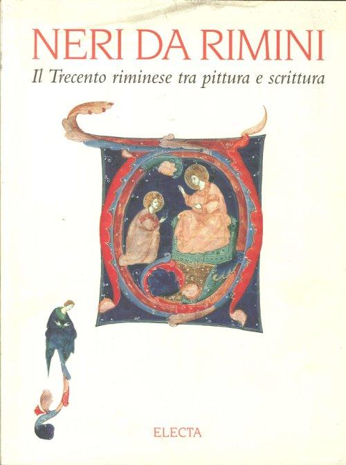 Neri da Rimini