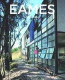Charles & Ray Eames 1907-1978, 1912- 1988. Vorreiter der Nachkriegsmoderne