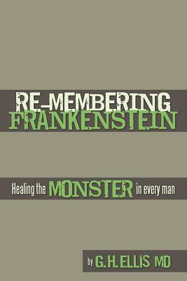 Remembering Frankenstein
