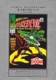 Marvel Masterworks Daredevil 4