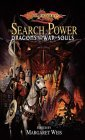 Search for Power