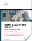 CCNP Security IPS 64...