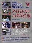 The Sports Medicine Patient Advisor