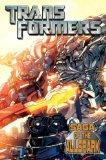 Transformers Movie P...