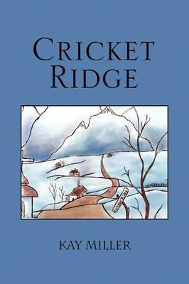 Cricket Ridge