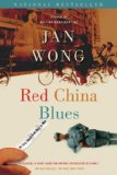 Red China Blues (Reissue)