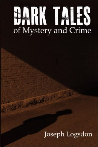 Dark Tales of Mystery and Crime