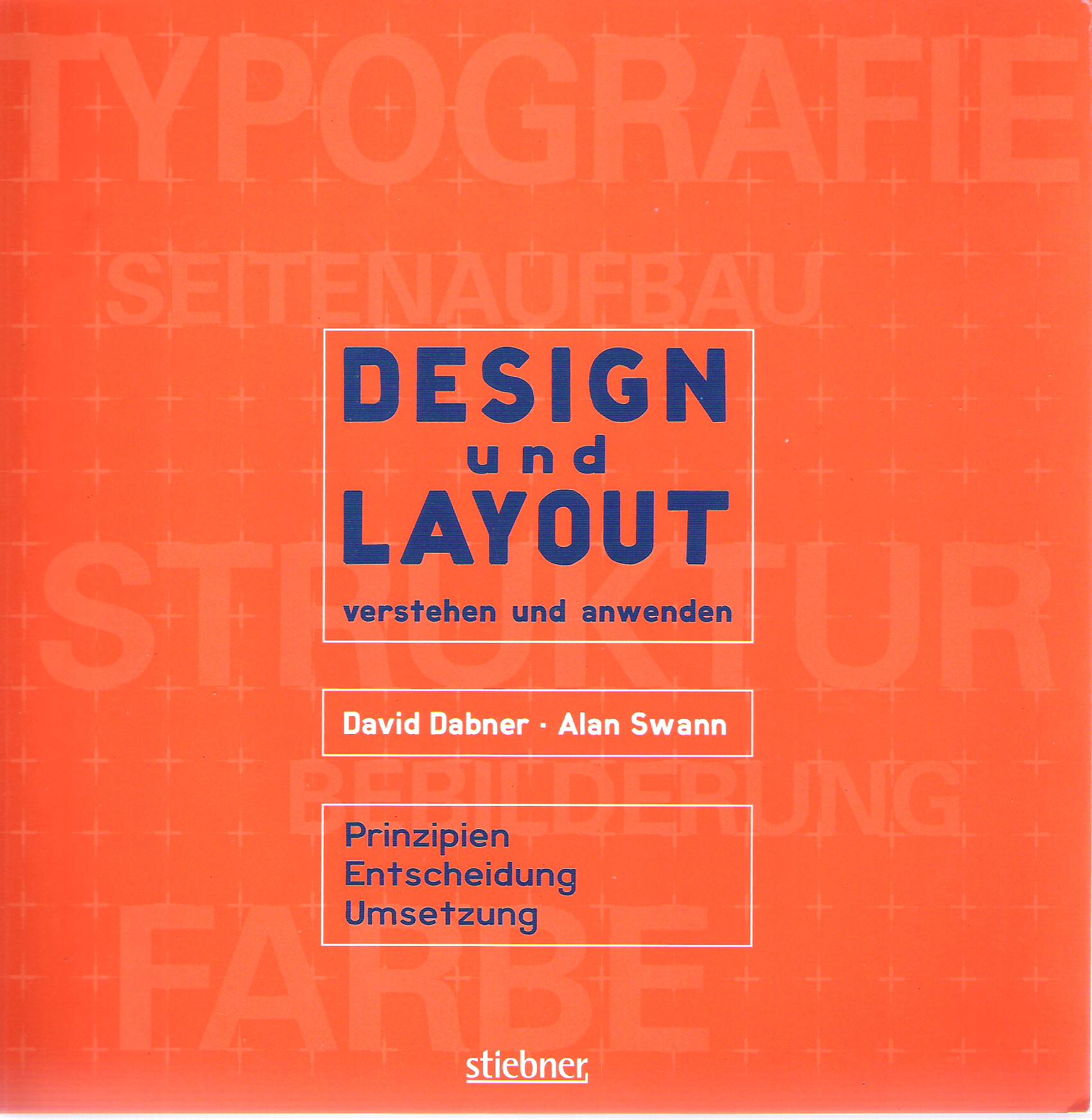 Design und Layout ve...