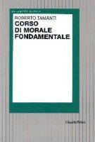 Corso di morale fondamentale