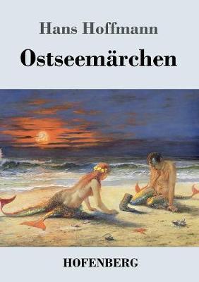 Ostseemärchen