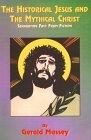 The Historical Jesus...
