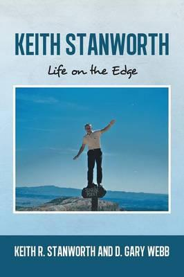 Keith Stanworth