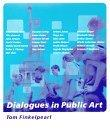 Dialogues in Public Art