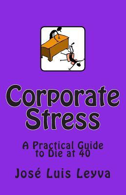 Corporate Stress