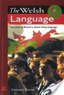 The Welsh language
