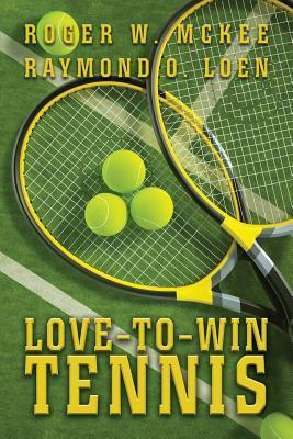 Love-to-Win Tennis